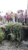 2014年06月07桃園南區老人大學到大安藥園休閒農場進行參訪活動:DSC04796.JPG