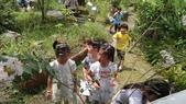 103年8月12日羅東小哈佛補習班到大安藥園休閒農場進行戶外教學活動:DSC06408.JPG