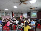 宜蘭縣壯圍鄉壯圍國小教職員週三進修活動於5/22圓滿結束:DSC05460.JPG