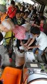 2014年06月07桃園南區老人大學到大安藥園休閒農場進行參訪活動:DSC04799.JPG