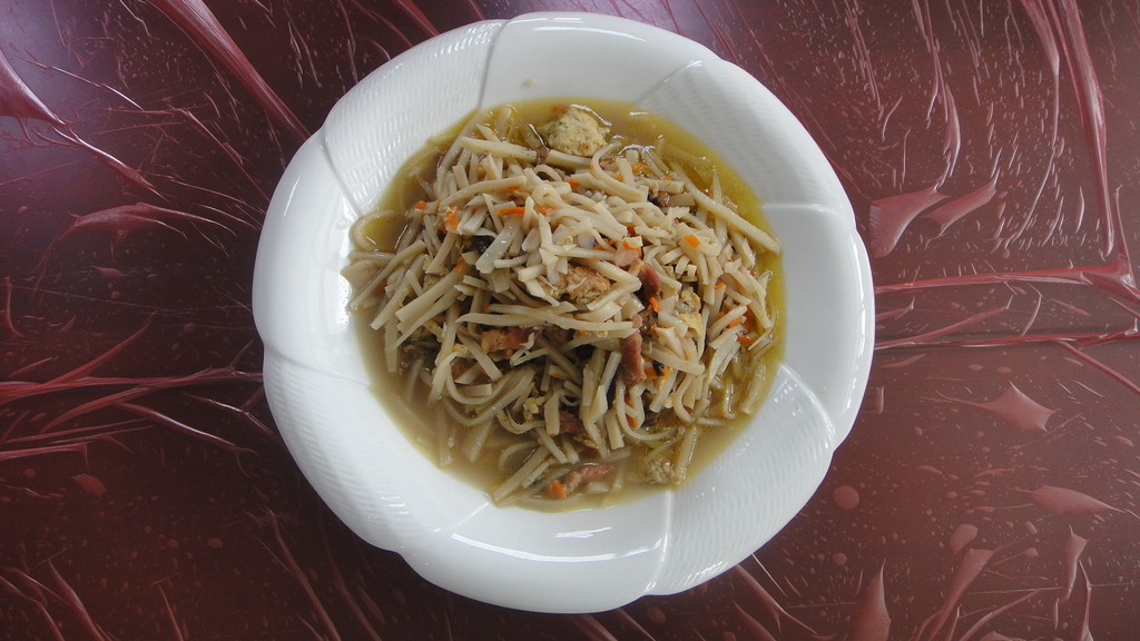 103年10月藥膳桌餐菜色參考:DSC06867.JPG