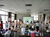 國華安親班快樂的戶外教學活動於7/17在大安藥園休閒農場圓滿結束:DSC06576.JPG