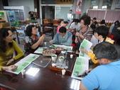 宜蘭縣壯圍鄉壯圍國小教職員週三進修活動於5/22圓滿結束:DSC05466.JPG
