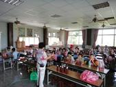 上晉安親班小朋友最盼望的戶外教學終於8/8在大安藥園休閒農場快樂結束:DSC07165.JPG