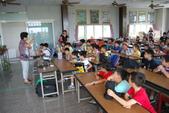 小太陽補習班快樂的戶外教學活動在大安藥園休閒農場圓滿結束-2012.08.09:DSC_2829.JPG