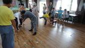 103年5月17日宜蘭縣藥用植物學會在大安藥園舉辦五月慈暉心親子活動:DSC04462.JPG