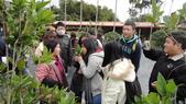 103年12月17佛光大學未來與樂活產業學系到大安藥園休閒農場進行參訪活動:DSC07844.JPG