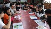 103年4月26日宜蘭大學森林暨自然資源學系到大安藥園休閒農場進行校外參訪活動:DSC03913.JPG