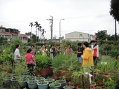 宜蘭縣壯圍鄉壯圍國小教職員週三進修活動於5/22圓滿結束:DSC05478.JPG