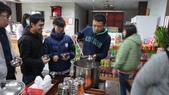 103年12月17佛光大學未來與樂活產業學系到大安藥園休閒農場進行參訪活動:DSC07803.JPG
