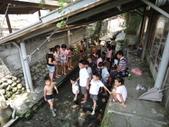 上晉安親班小朋友最盼望的戶外教學終於8/8在大安藥園休閒農場快樂結束:DSC07170.JPG