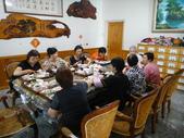 吳芳蓮老師等人蒞臨大安藥園休閒農場分享藥膳午餐於5/25圓滿結束:DSC05623.JPG