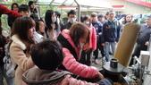 103年12月17佛光大學未來與樂活產業學系到大安藥園休閒農場進行參訪活動:DSC07838.JPG