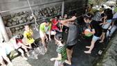 2014.07.09私立瑪侍德文理短期補習班到大安藥園休閒農場進行暑期夏令營一日遊:DSC05638.JPG