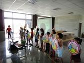 國華安親班快樂的戶外教學活動於7/17在大安藥園休閒農場圓滿結束:DSC06582.JPG