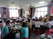 宜蘭縣國立台灣大學校友會第七屆第三次會員大會:DSC05810.JPG