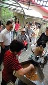 2014年6月13日宜蘭縣蘭陽技術學院化妝品應用系到大安藥園休閒農場進行參訪活動:DSC05082.JPG