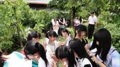 103年6月30日宜蘭縣蘇澳國中七年級師生到大安藥園休閒農場進行戶外參訪活動:DSC05406.JPG