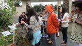 103年4月23日宜蘭縣羅東鎮北成國小到大安藥園休閒農場舉辦教師環境教育進修及健康促進活動:DSC03843.JPG