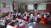 103年7月29日羅東格林美語補習班到大安藥園休閒農場進行戶外教學活動:DSC06084.JPG