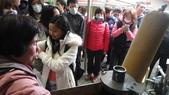 103年12月17佛光大學未來與樂活產業學系到大安藥園休閒農場進行參訪活動:DSC07833.JPG