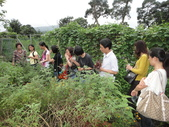 宜蘭縣壯圍鄉壯圍國小教職員週三進修活動於5/22圓滿結束:DSC05489.JPG