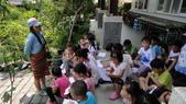 103年8月8日宜蘭市私立安康幼兒園到大安藥園休閒農場進行戶外教學活動:DSC06337.JPG
