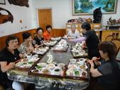 吳芳蓮老師等人蒞臨大安藥園休閒農場分享藥膳午餐於5/25圓滿結束:DSC05624.JPG