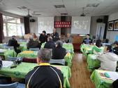 2014.02.22宜蘭縣藥用植物學會第四屆第二次會員大會在大安藥園休閒農場舉行:DSC01145.JPG