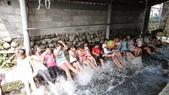 103年8月8日宜蘭市私立安康幼兒園到大安藥園休閒農場進行戶外教學活動:DSC06341.JPG