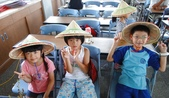 國華安親班快樂的戶外教學活動於7/17在大安藥園休閒農場圓滿結束:DSC06592.JPG