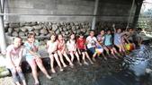 103年8月8日宜蘭市私立安康幼兒園到大安藥園休閒農場進行戶外教學活動:DSC06339.JPG