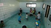 103年8月8日宜蘭市私立安康幼兒園到大安藥園休閒農場進行戶外教學活動:DSC06344.JPG