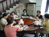 吳芳蓮老師等人蒞臨大安藥園休閒農場分享藥膳午餐於5/25圓滿結束:DSC05625.JPG