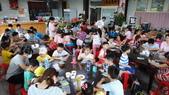 103年8月12日羅東小哈佛補習班到大安藥園休閒農場進行戶外教學活動:DSC06393.JPG