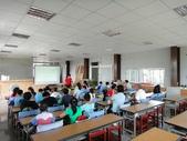 國華安親班快樂的戶外教學活動於7/17在大安藥園休閒農場圓滿結束:DSC06513.JPG