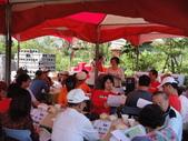 龍潭國小校友參訪-2012.05.06:DSC05331.JPG