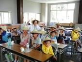 國華安親班快樂的戶外教學活動於7/17在大安藥園休閒農場圓滿結束:DSC06593.JPG