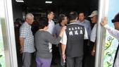 103年5月17日宜蘭縣藥用植物學會在大安藥園舉辦五月慈暉心親子活動:DSC04489.JPG
