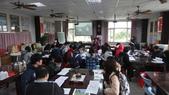 103年12月17佛光大學未來與樂活產業學系到大安藥園休閒農場進行參訪活動:DSC07796.JPG