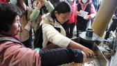 103年12月17佛光大學未來與樂活產業學系到大安藥園休閒農場進行參訪活動:DSC07835.JPG