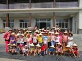 小太陽補習班快樂的戶外教學活動在大安藥園休閒農場圓滿結束-2012.08.09:DSC07261.JPG