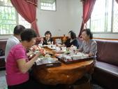 吳芳蓮老師等人蒞臨大安藥園休閒農場分享藥膳午餐於5/25圓滿結束:DSC05626.JPG