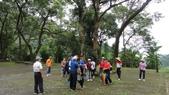 2014年6月15日宜蘭縣藥用植物學會與大安藥園休閒農場到宜蘭大學實驗林場進行戶外參觀教學活動:DSC05118.JPG