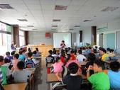 大佑安親班快樂的戶外教學活動於8/7在大安藥園休閒農場圓滿結束:DSC06819.JPG