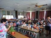 上晉安親班小朋友最盼望的戶外教學終於8/8在大安藥園休閒農場快樂結束:DSC07103.JPG