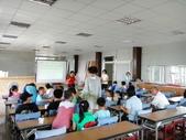 國華安親班快樂的戶外教學活動於7/17在大安藥園休閒農場圓滿結束:DSC06516.JPG