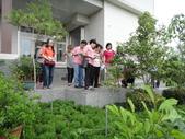 宜蘭縣壯圍鄉大福國小教職員週三進修活動於5/29圓滿結束:DSC05530.JPG