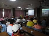 宜蘭縣藥用植物學會戶外研習活動於6/9圓滿結束:DSC05641.JPG