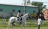 大皮蛋騎馬營20090920:DSC04776.jpg